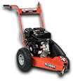 Shop Stump Grinders for sale at Clark Powersport Group in Hillsboro, WI