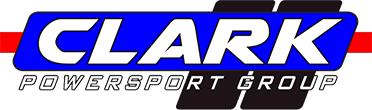 Clark Powersports Group