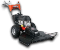 Shop Field-Brush Mowers for sale at Clark Powersport Group in Hillsboro, WI