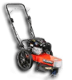 Shop Trimmer Mowers for sale at Clark Powersport Group in Hillsboro, WI